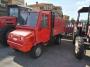 Motoagricola MAR 5 L20