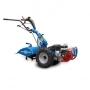 Motocoltivatore Bcs 710 Action