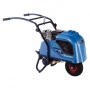 Motocompressore Falcon 310
