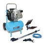 Motocompressore Hobby Kit