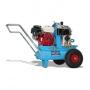 Motocompressore MC 520/550/600