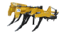 Ripuntatore Alpego KD 200 300
