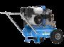 Motocompressore MC 360